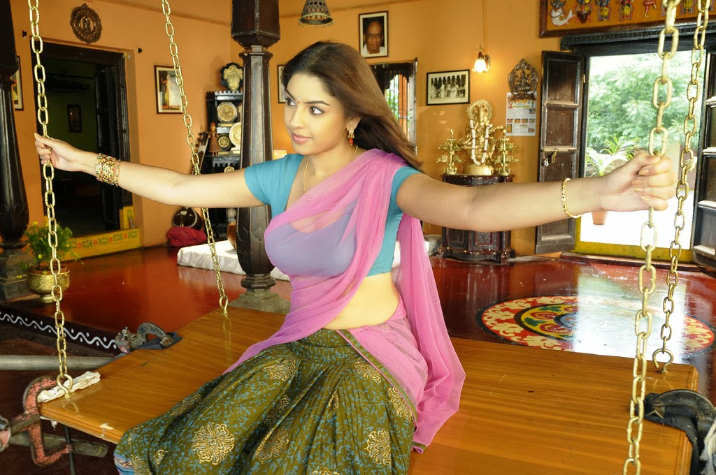 Tamil Actress Hd Wallpapers 1080p Posted By Christopher Anderson