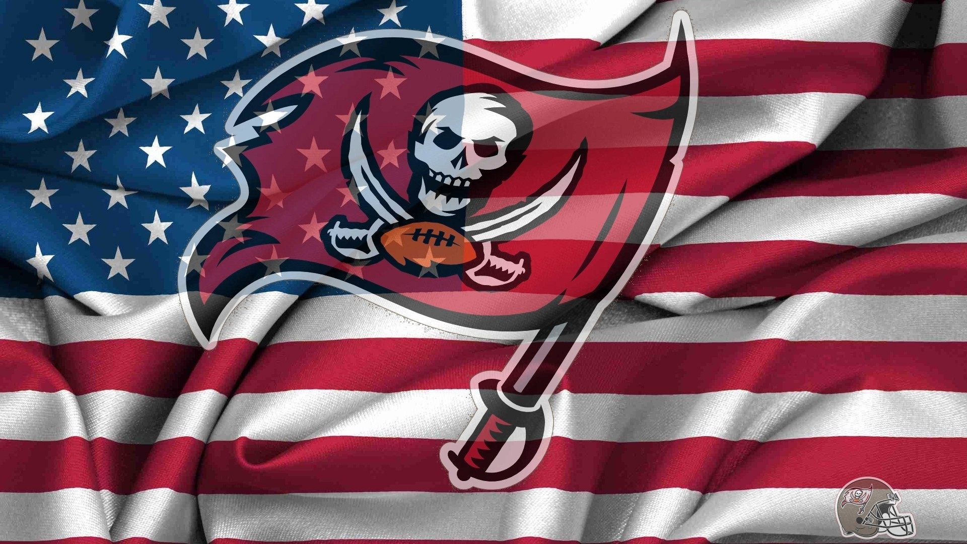 Tampa Bay Buccaneers Backgrounds Posted By Sarah Peltier