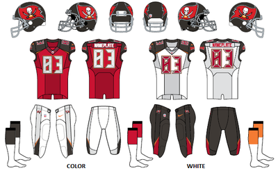 Tampa Bay Buccaneers Images Posted By Ryan Anderson