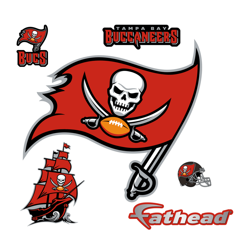 Tampa Bay Buccaneers Old Logo Tampa Bay Buccaneers Are A Professional American Football Franchise Based In Tampa Florida