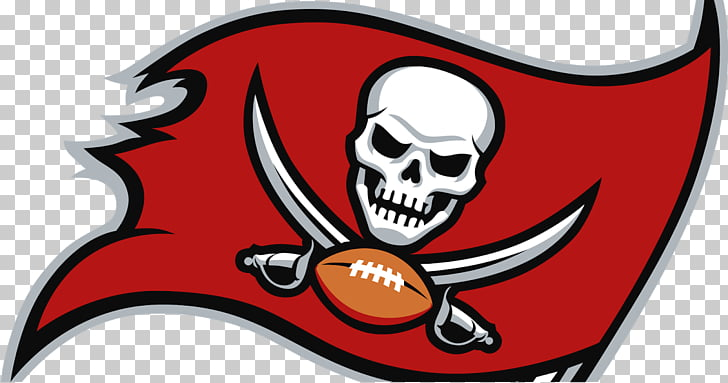 Tampa Bay Buccaneers Logo Images Posted By Christopher Anderson