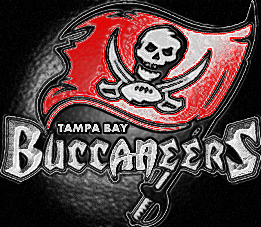 Tampa Bay Buccaneers Screensaver Posted By Michelle Cunningham