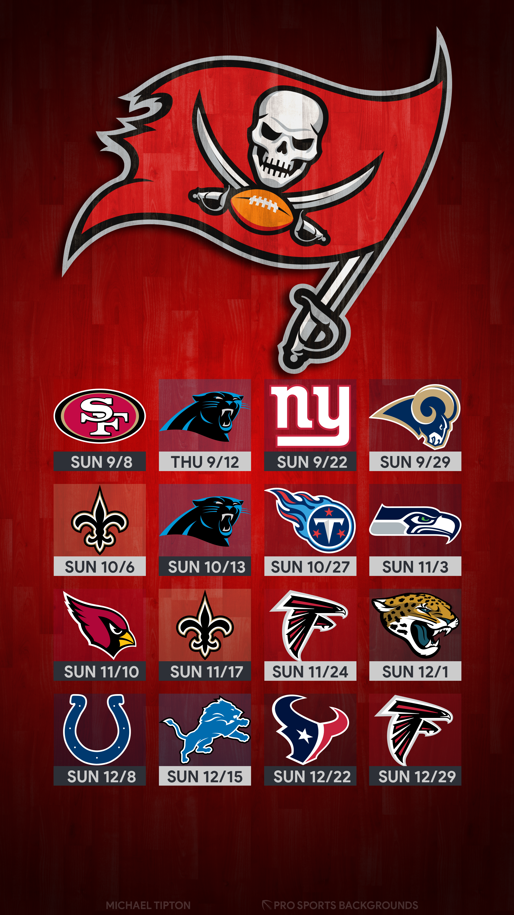tampa bay buccaneers screensaver posted by michelle cunningham tampa bay buccaneers screensaver posted