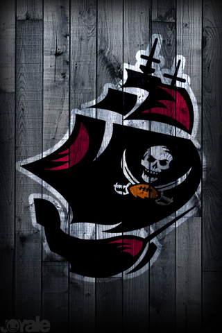 tampa bay buccaneers screensavers posted by ryan thompson tampa bay buccaneers screensavers