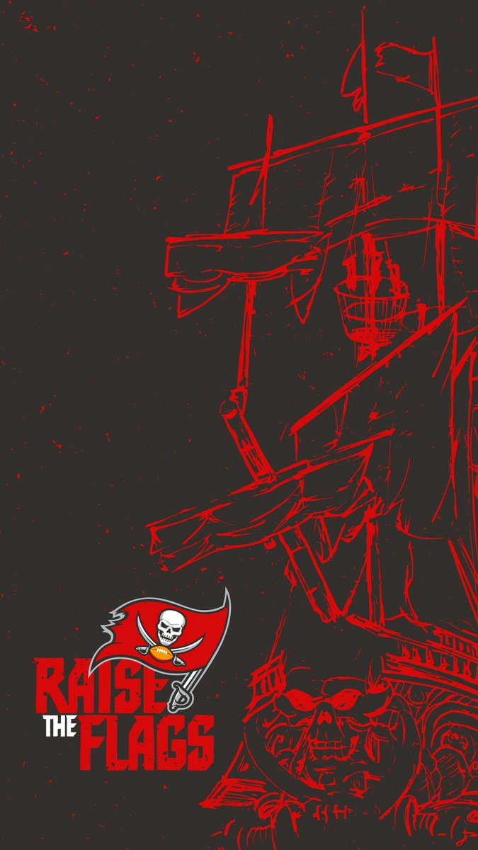Tampa Bay Buccaneers Wallpaper Posted By John Anderson