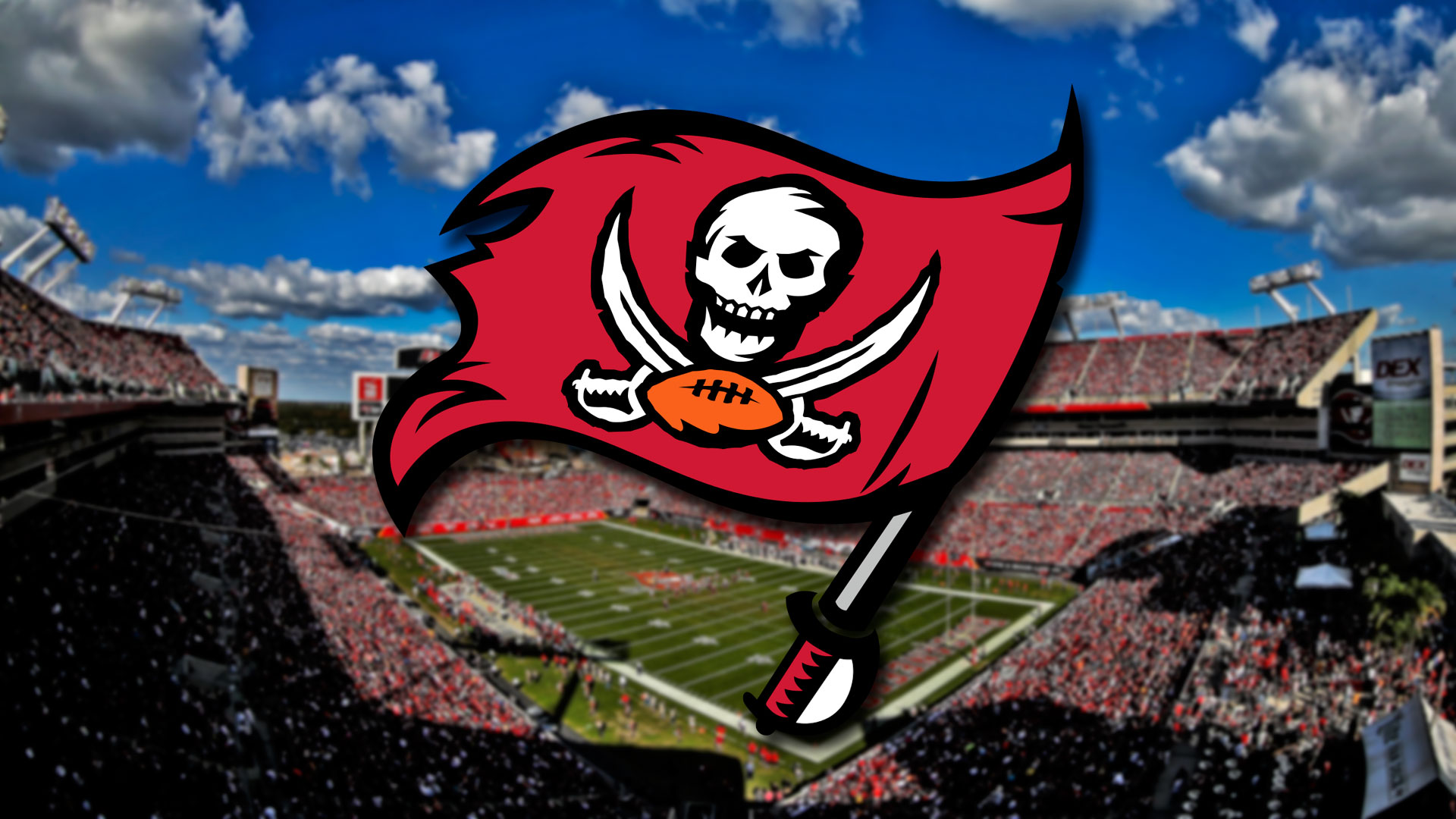 Tampa Bay Buccaneers Wallpapers Posted By Ethan Peltier