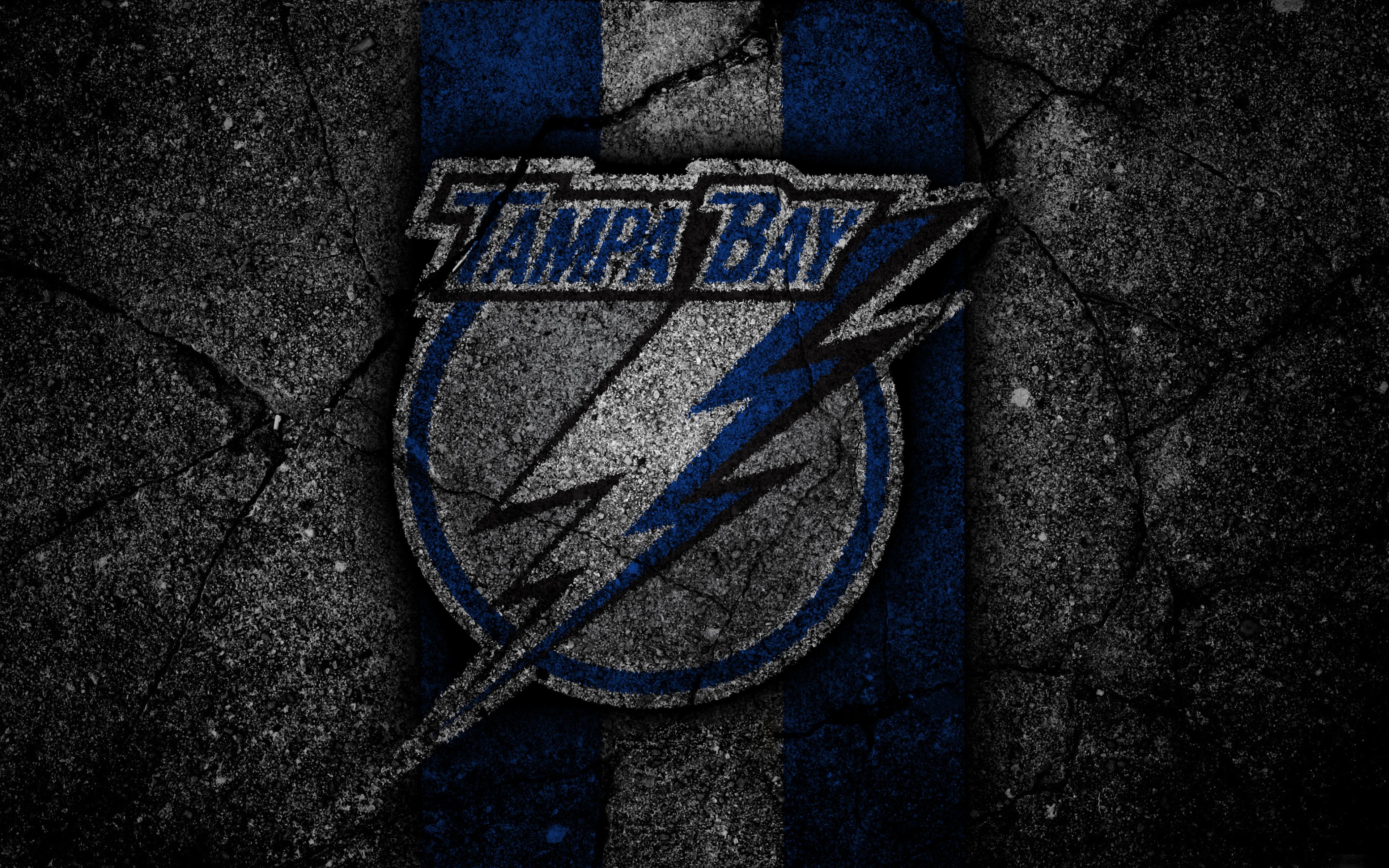 Tampa Bay Lightning Phone Wallpaper Posted By Sarah Mercado