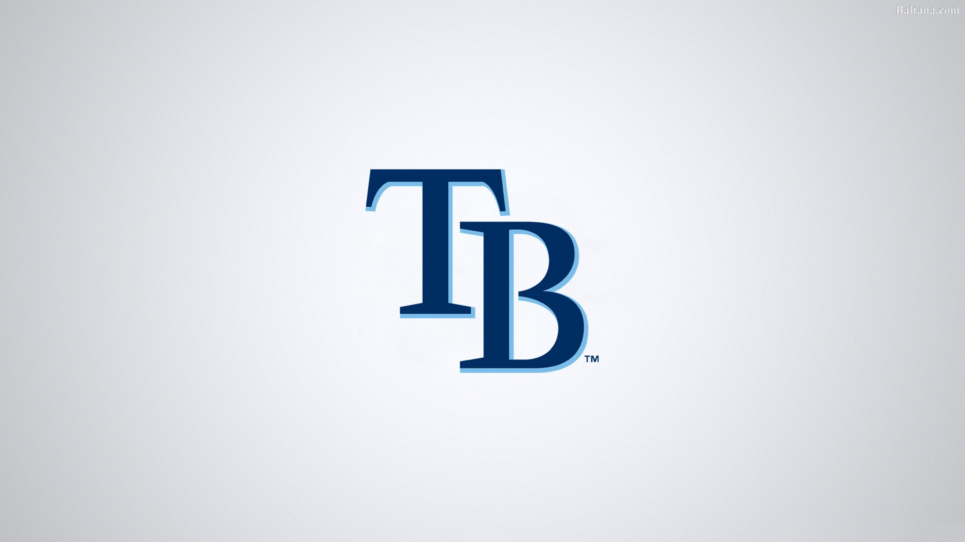 tampa bay rays logo wallpaper posted by christopher anderson tampa bay rays logo wallpaper posted by