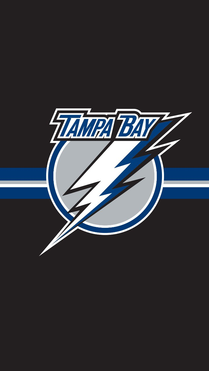 Tampa Bay Wallpapers Posted By Christopher Sellers