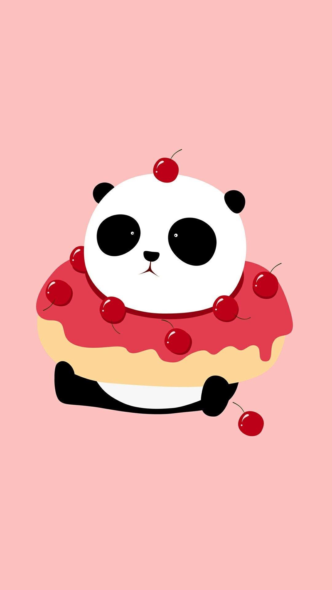 Tare Panda Wallpapers Posted By Samantha Walker