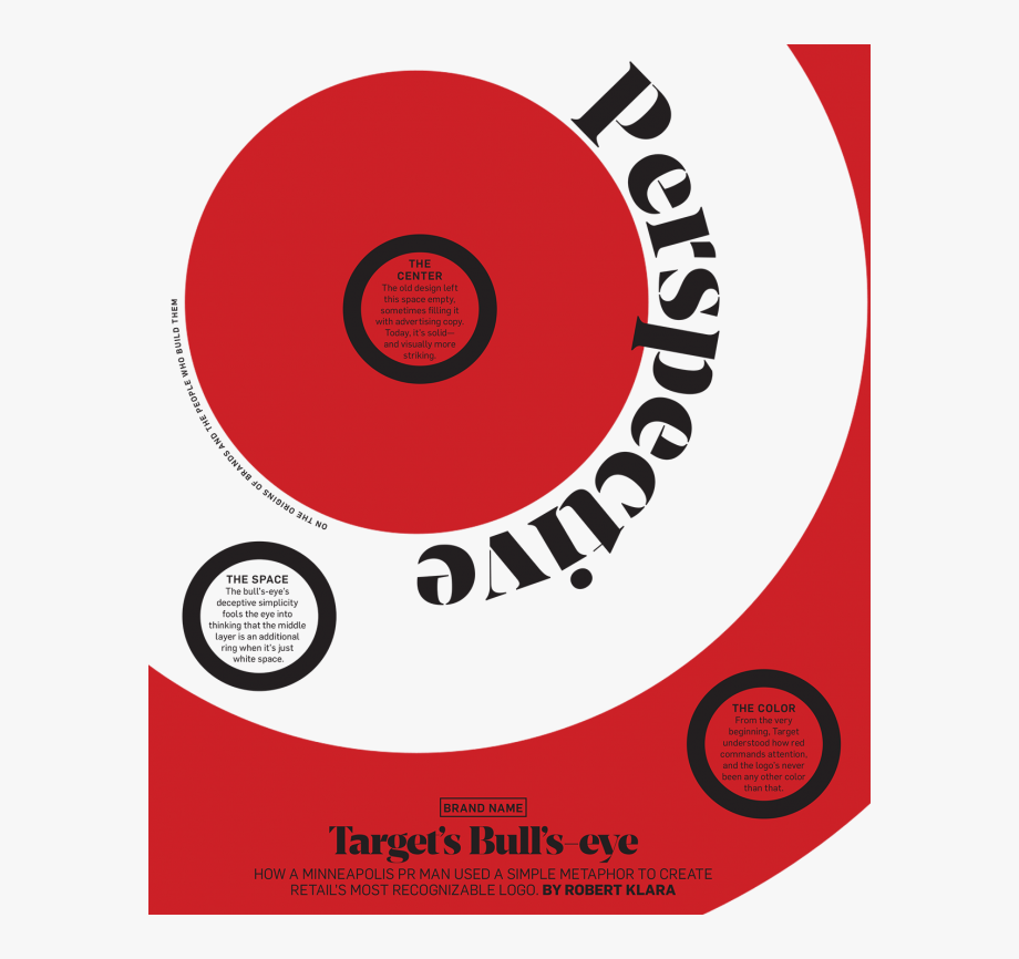 Target Logo No Background Posted By Ethan Walker