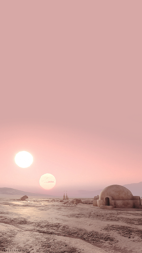 Tatooine Wallpaper Group Pictures 49+