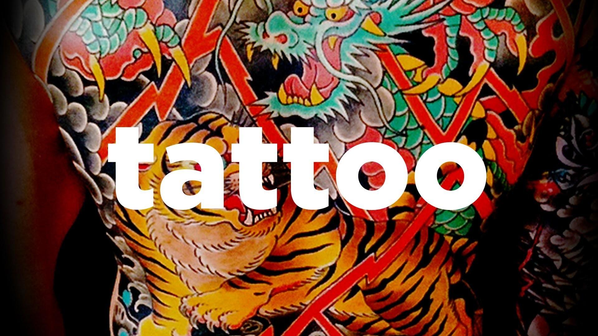 Tattoos Wallpaper Posted By John Walker