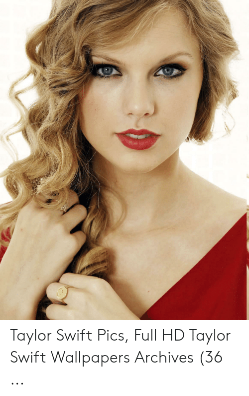 Taylor Swift Me Wallpapers Posted By Ryan Walker
