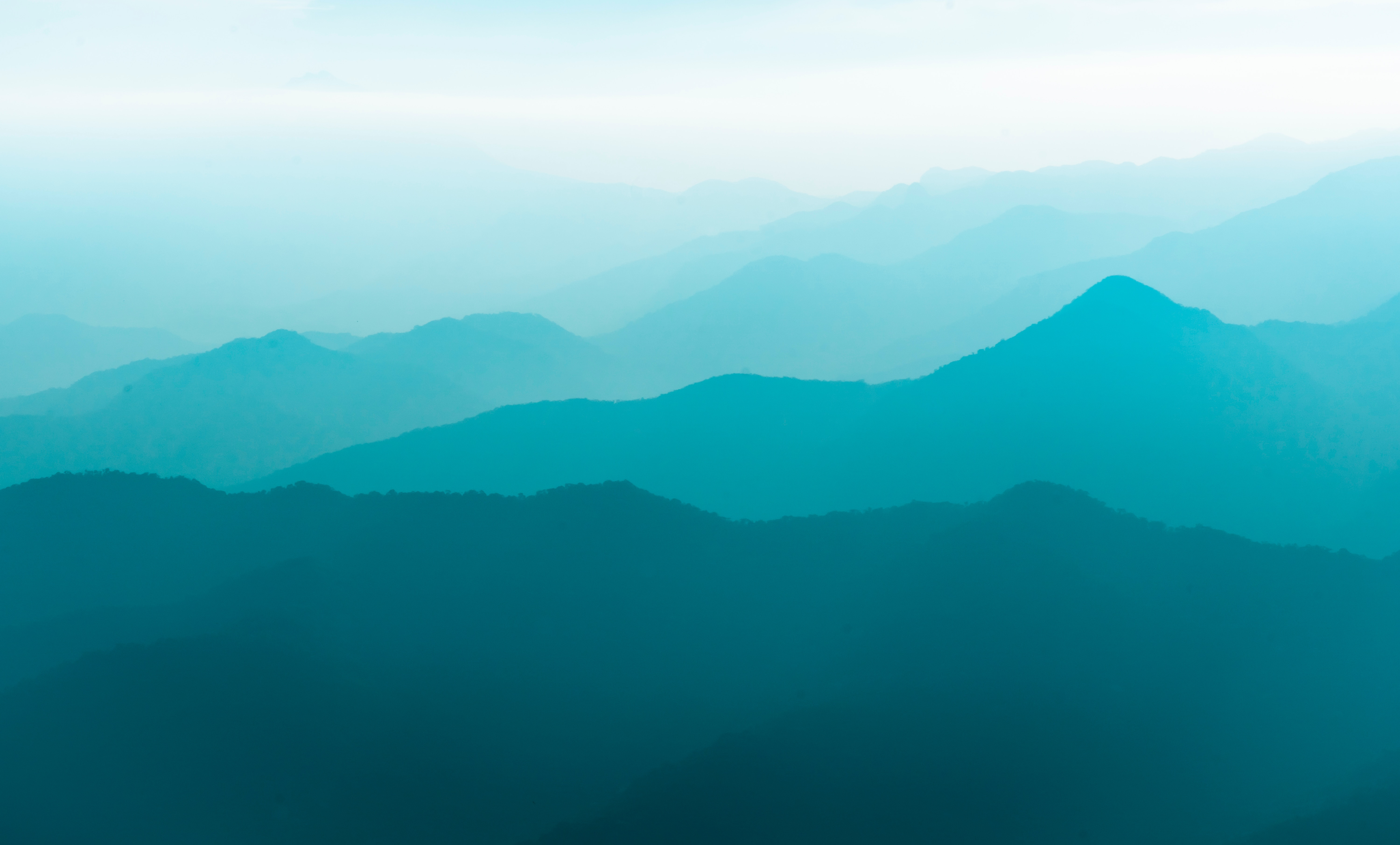 Teal Desktop Backgrounds Posted By Zoey Johnson