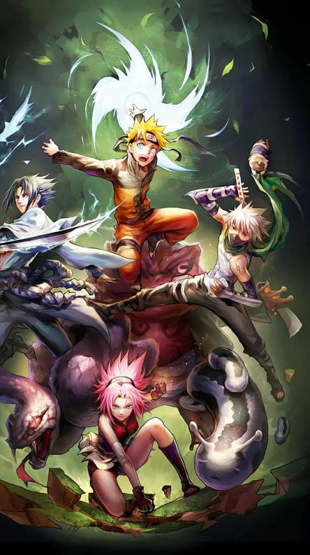 Team 7 Wallpapers Free by ZEDGE tm