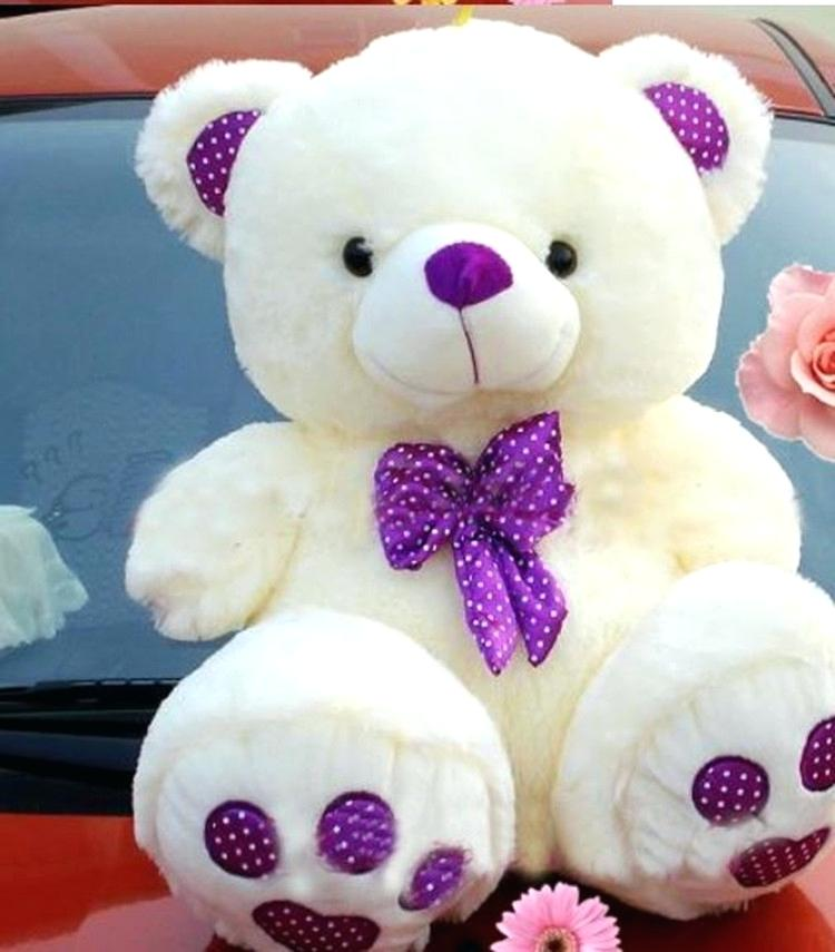 Teddy Bear Wallpaper Hd Posted By Christopher Cunningham