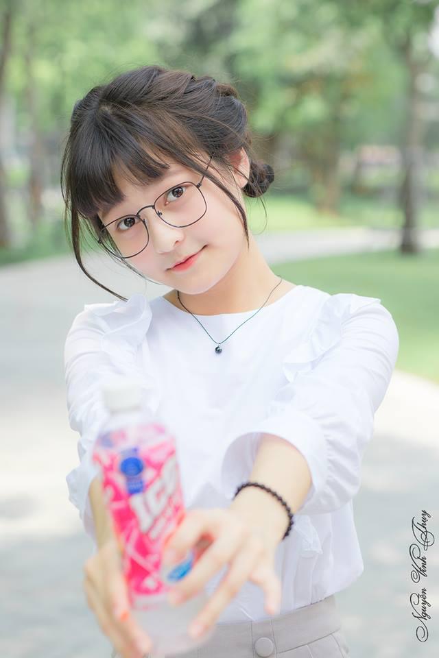 Xenosaga hentai pictures