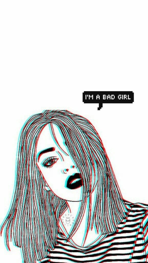 Teenage Girl Wallpaper For Iphone Posted By Ethan Tremblay