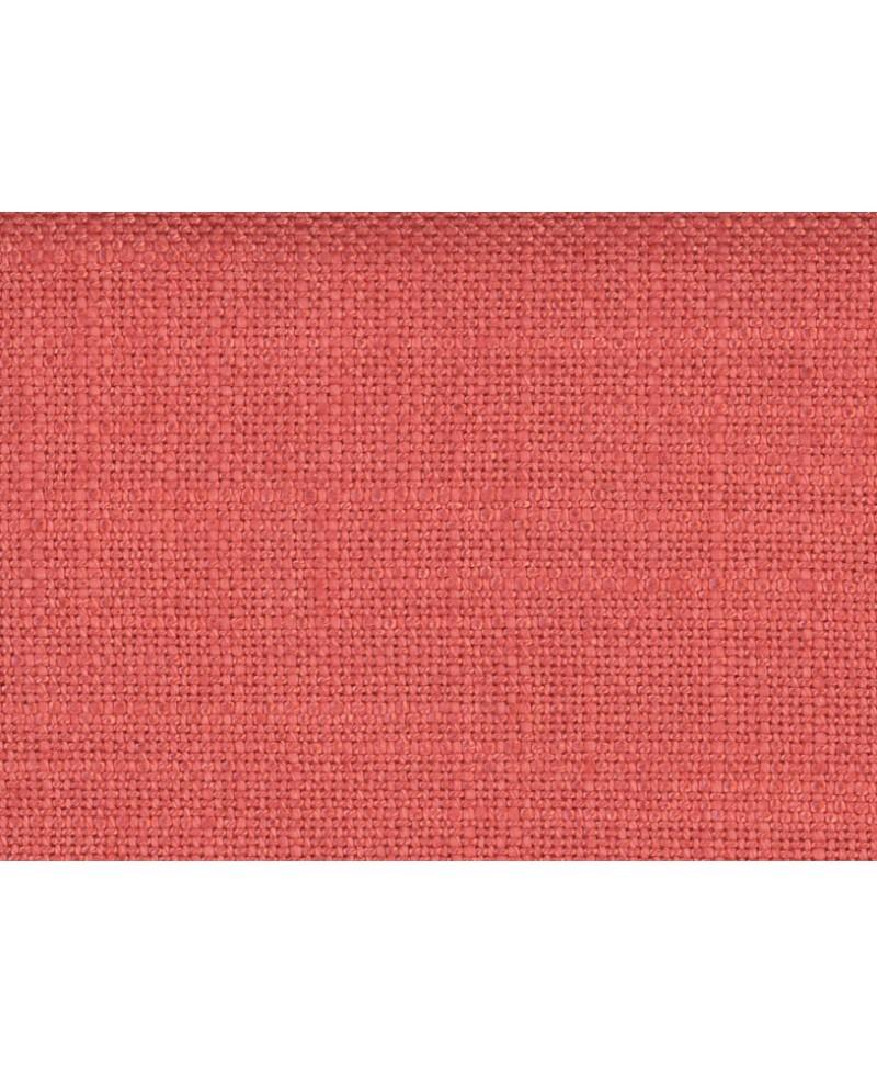 Secci/ón 3/X 0.75 Color Arena//Canvas Marr/ón Cable el/éctrico redondo//redondo revestido de tela