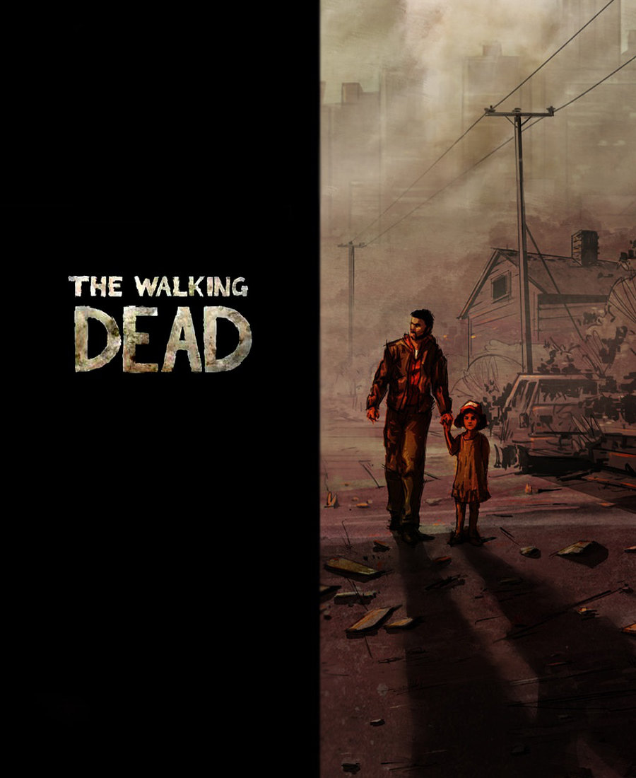 Telltale Games Wallpapers Posted By Christopher Tremblay