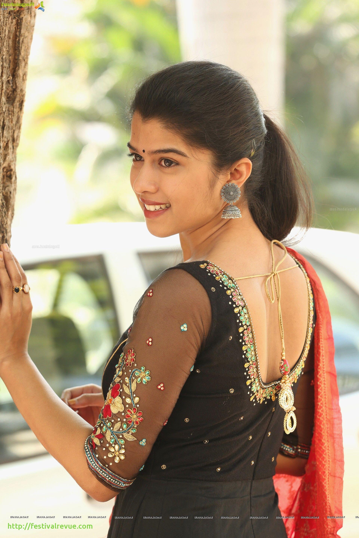 Telugu Heroines Wallpapers Posted By Ethan Sellers