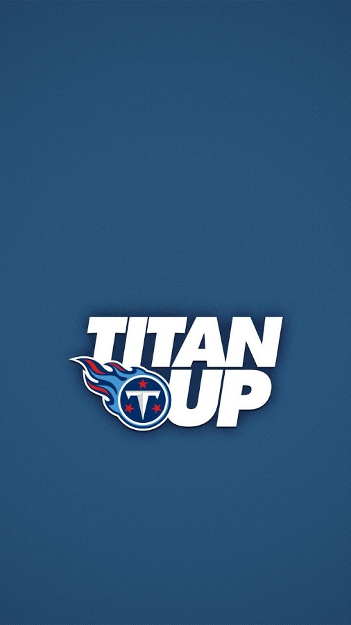 Tennessee Titans Desktop Wallpaper Posted By Zoey Anderson