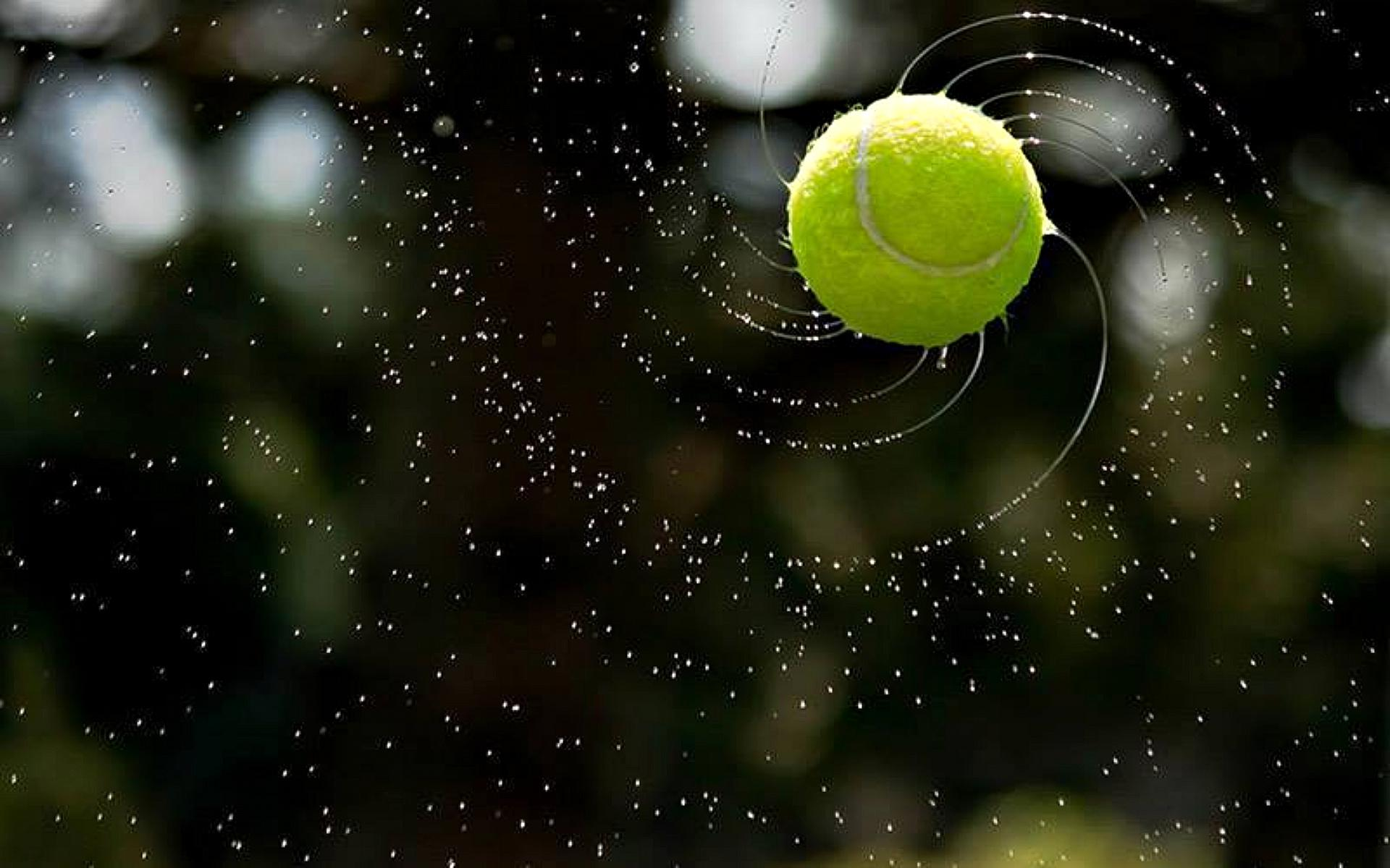 Tennis Wallpaper Hd Posted By Christopher Mercado