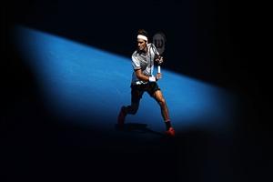 ▷ ☺Fond d'écran iphone HD iphone 7 8736 | Tennis, Tennis ball ... | 200x300