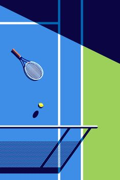 Tennis Wallpaper Iphone Posted By Christopher Anderson