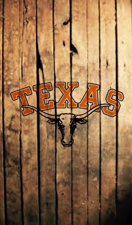 Texas Longhorn Wallpaper For Android Posted By Zoey Cunningham