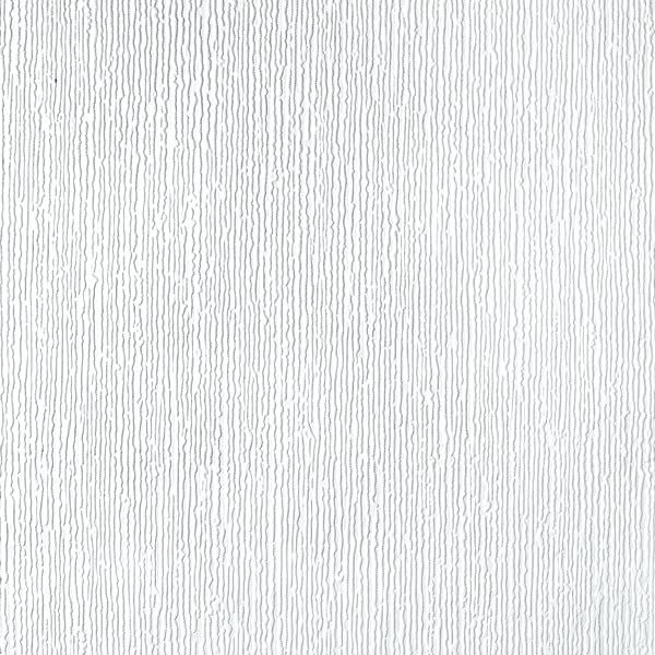 Textured Wallpaper Hd Posted By Ethan Simpson