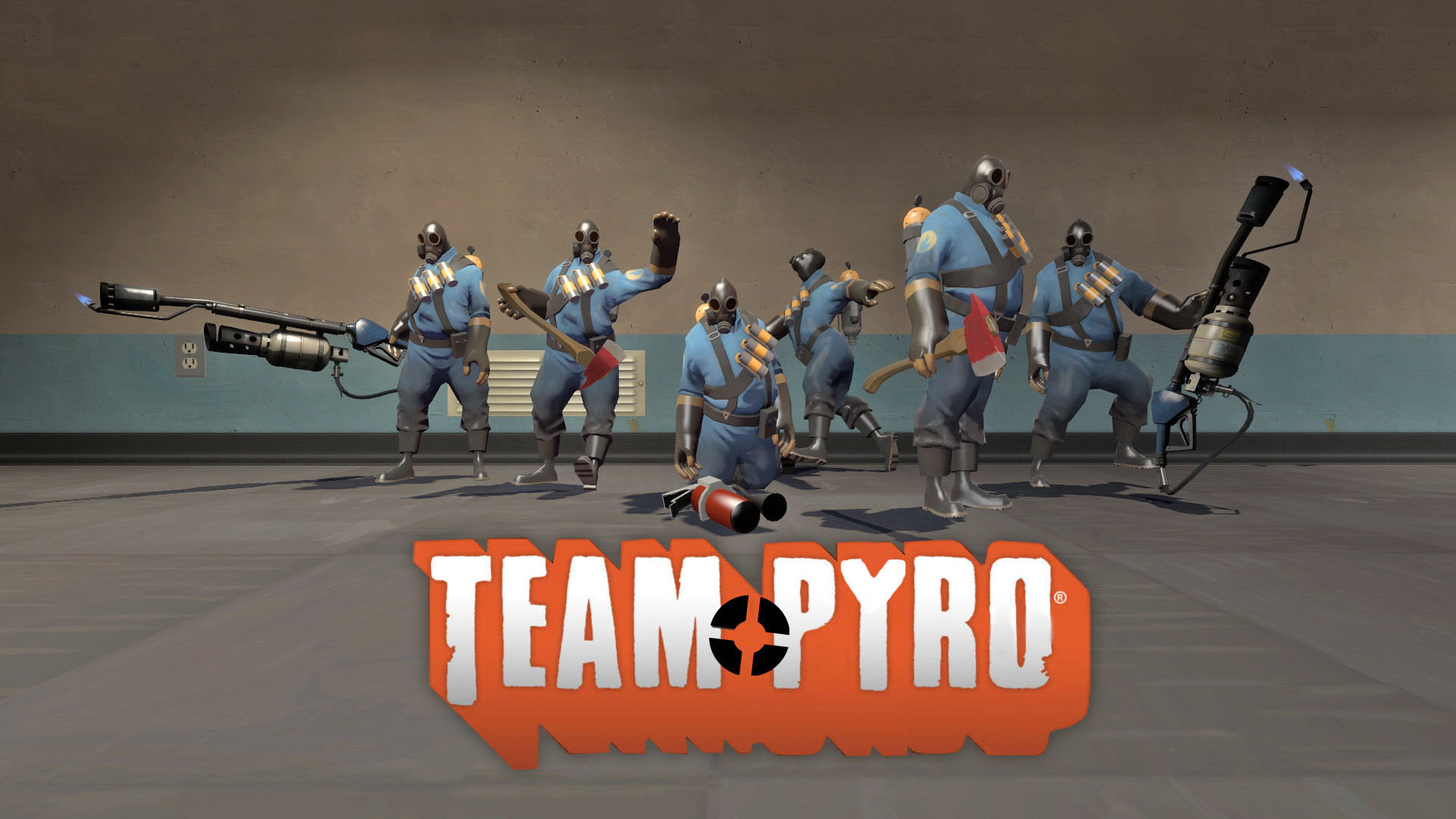 Tf2 Engineer Background Posted By John Cunningham