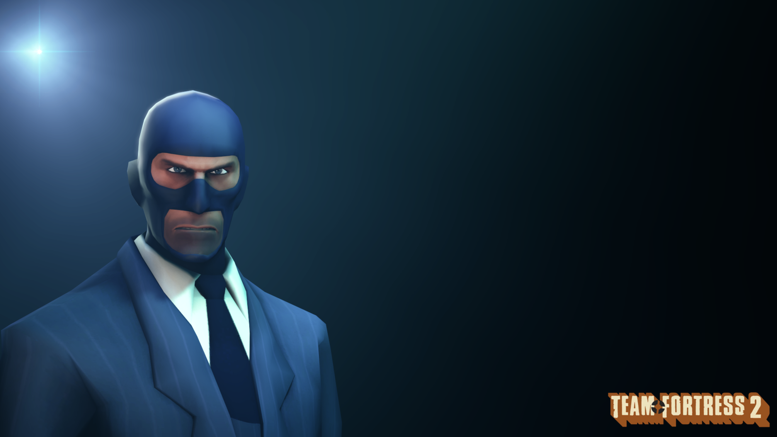 Tf2 Wallpaper Spy Posted By John Cunningham