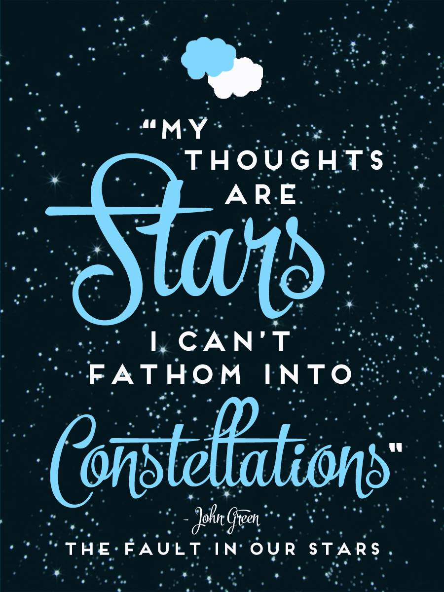 Tfios Wallpaper Posted By Sarah Simpson