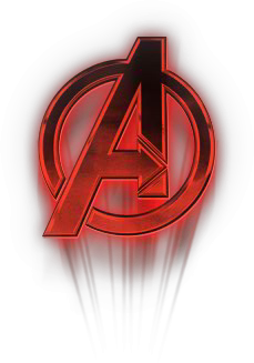 the avengers logo png posted by michelle walker avengers logo png posted by michelle walker