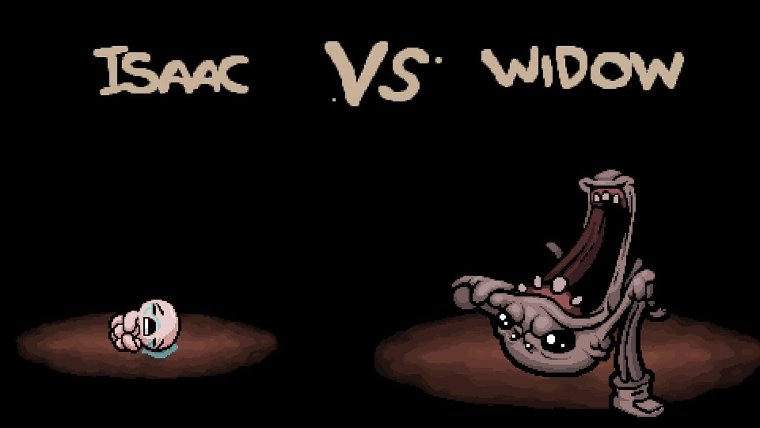 The Binding Of Isaac Rebirth Android Posted By Sarah Sellers