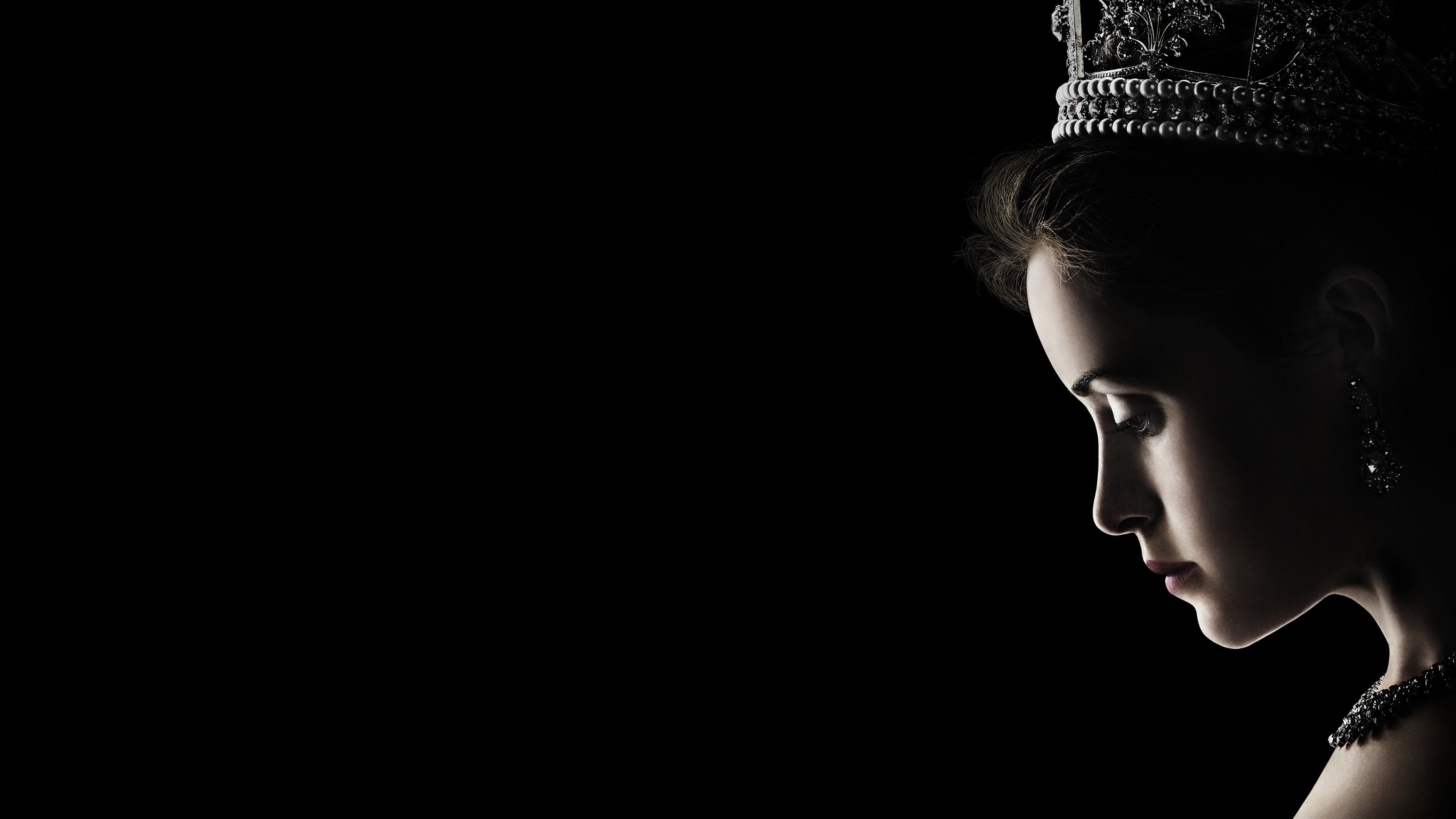 The Crown Wallpapers Posted By Zoey Johnson