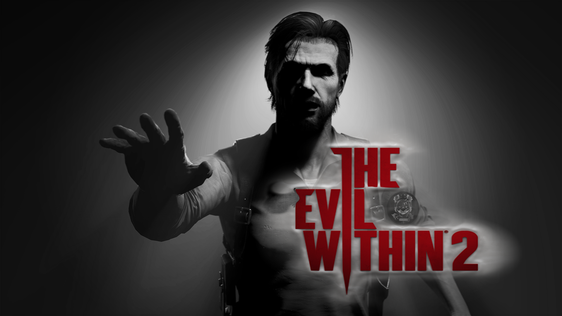 The Evil Within 2 Wallpaper Posted By Sarah Johnson