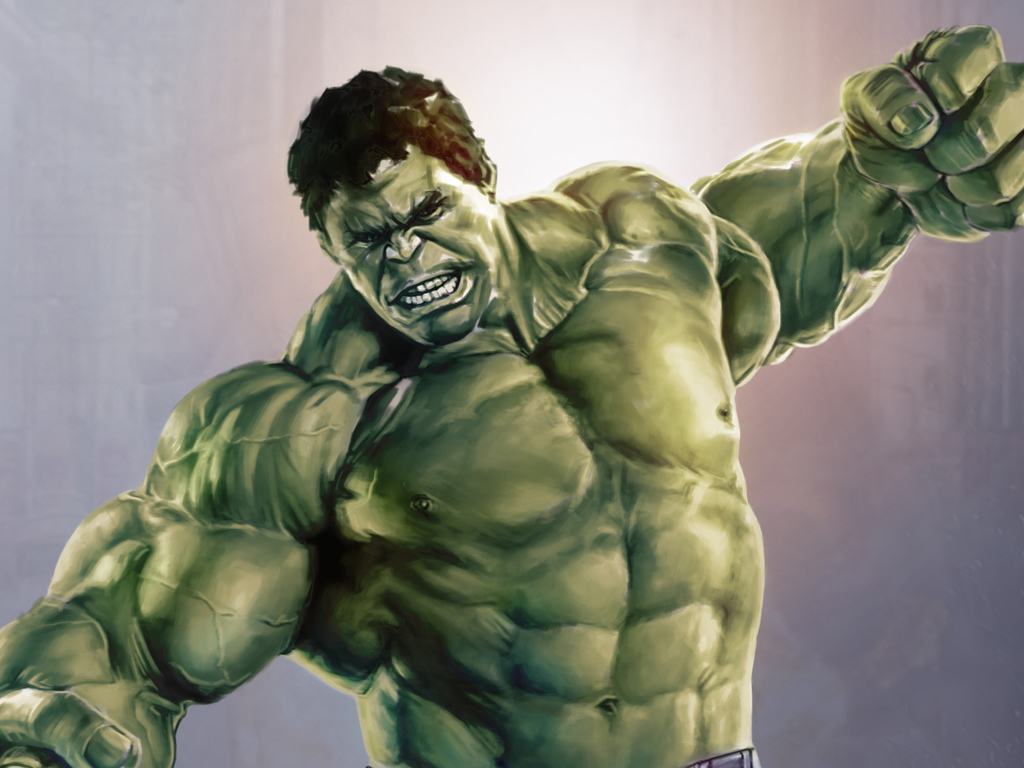 The Incredible Hulk Live Wallpaper Posted By Samantha Simpson