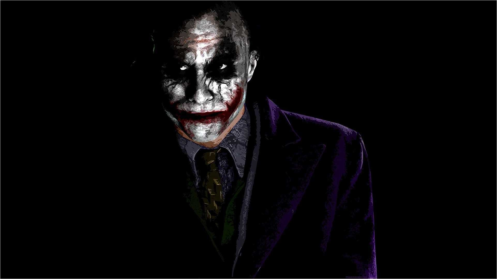 The Joker Tumblr 4k Wallpapers Posted By Zoey Mercado