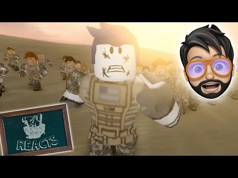 The Last Guest Roblox Posted By Zoey Simpson
