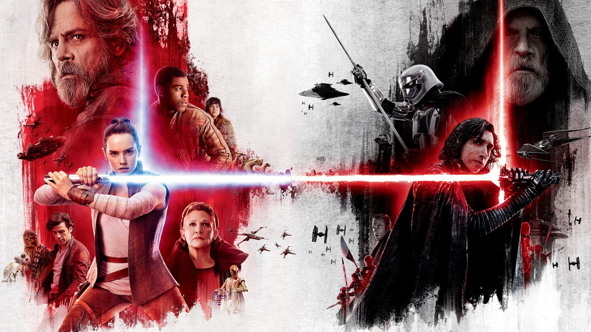 Reylo Wallpaper Hd Bootscootinmusic.com