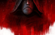 The Last Jedi Wallpaper Hd Posted By Samantha Simpson