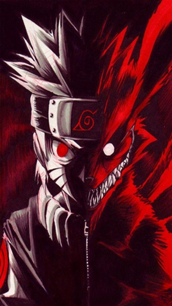 Naruto Wallpaper for Android APK Download