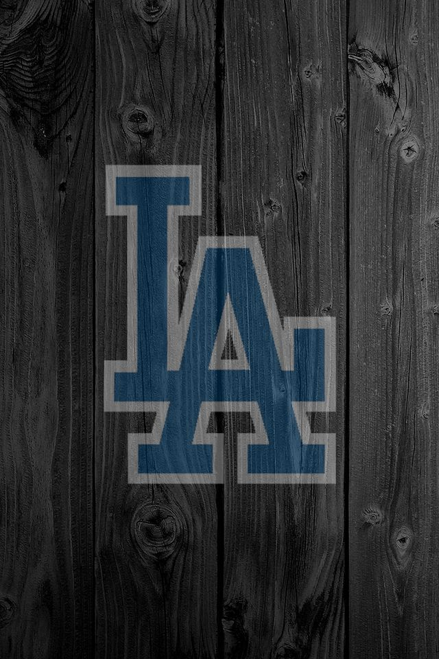 The Los Angeles Dodgers Wallpapers Posted By Michelle Johnson