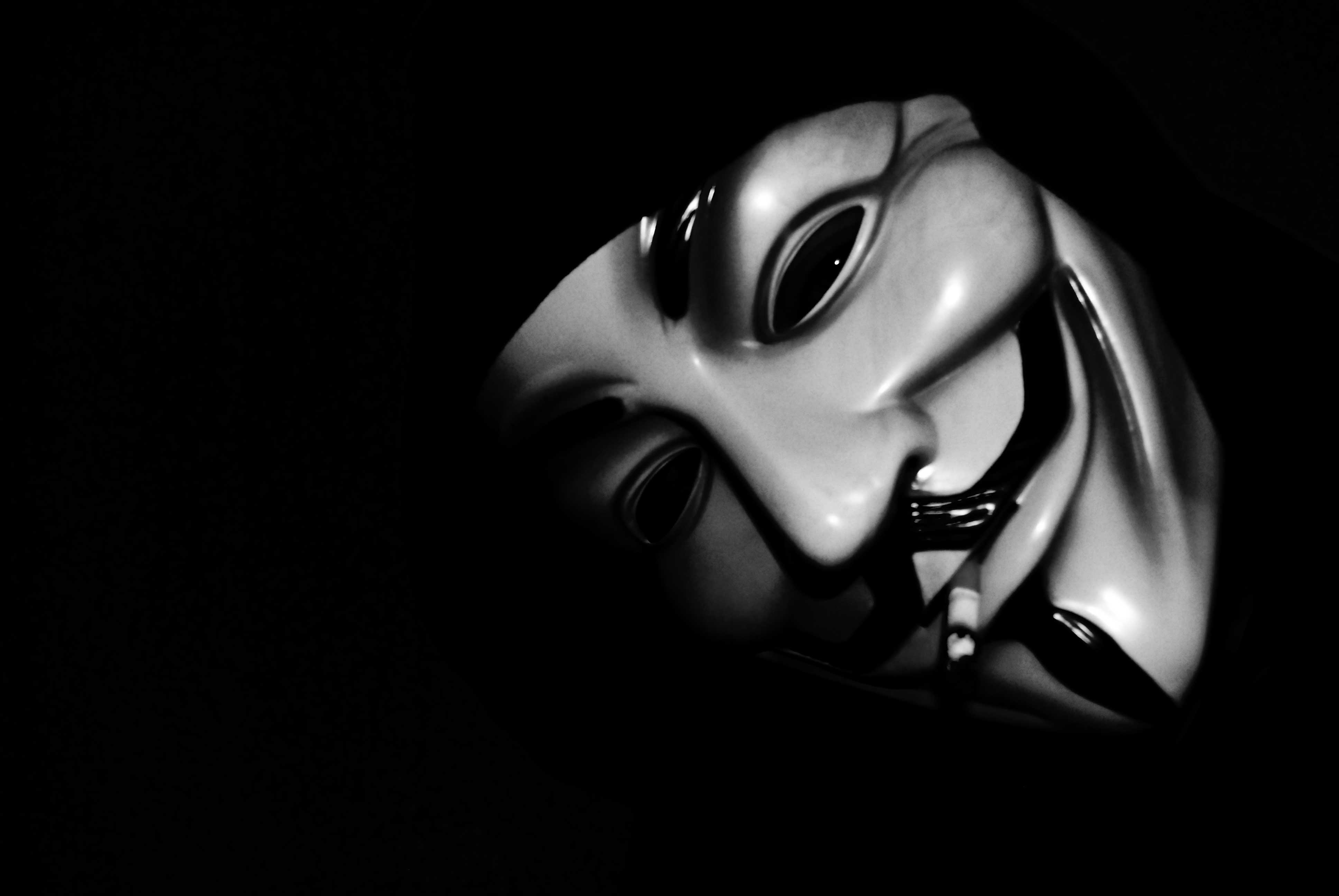The Mask Wallpaper Posted By Sarah Peltier