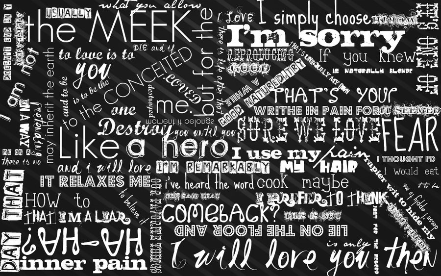 The Mortal Instruments Wallpaper Posted By Samantha Mercado