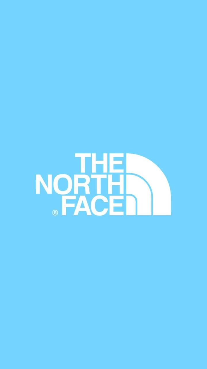 The North Face Wallpaper Posted By Sarah Walker
