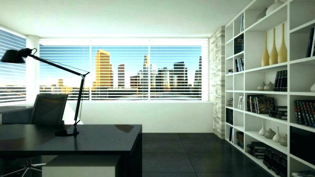 the office desktop wallpaper coastaltruck.co